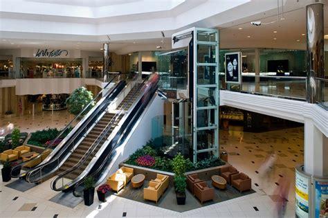 twelve oaks mall expansion clark construction company