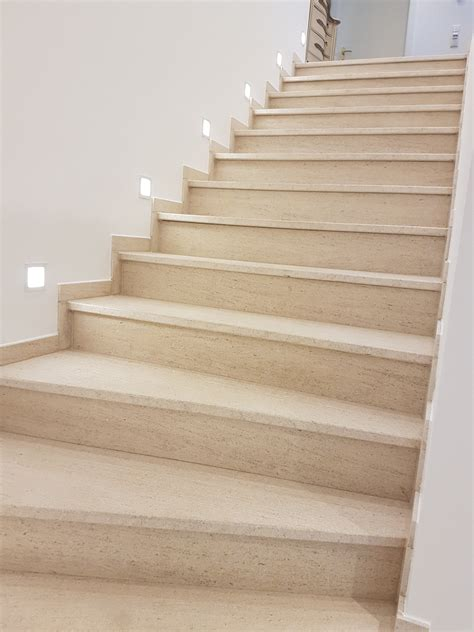 Treppen Aus Naturstein treppen aus naturstein glaum natursteindesign