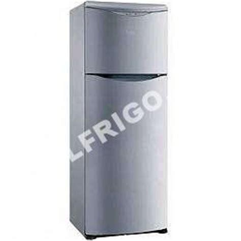 hotpoint ariston frigo r 233 frig 233 rateurs hotpoint ariston nmtm 1912 fwb ha au meilleur prix