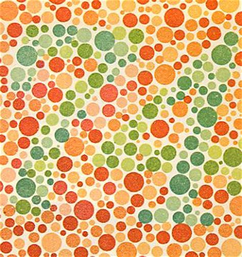complete color blindness schoolphysics welcome