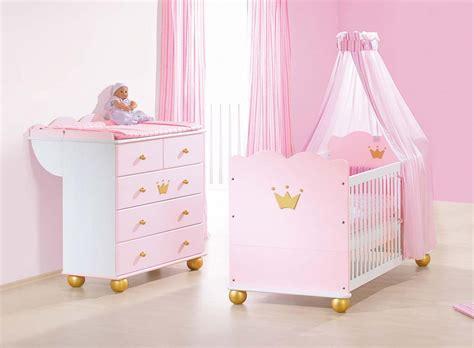chambre fille princesse chambre enfant princesse chambre enfant complte thme