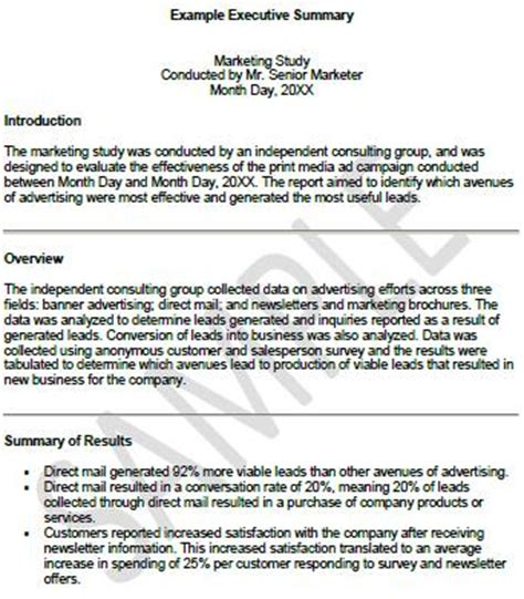 resume word doc formats of poems executive summaries world maps and letter