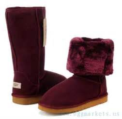 ugg boots sale montreal ugg outlet montreal