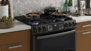 oven  range repair ge appliances factory service