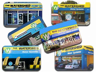 Irrigation Perth Stores Watershed Stocked Watering Systems