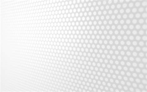 Digital Wallpaper White by Background White City Of Chubbuck
