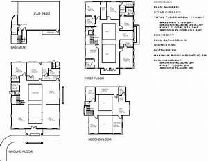 Dream House Plans Archives C3 A2 C2 B7 Sda Architect Plan
