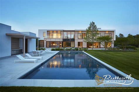 Immobilien Kaufen In Amerika by New York Immobilien 4774 Amerika G 252 Nstige H 228 User Kaufen