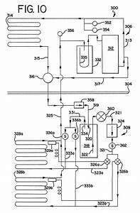 Tennant 5680 Wiring Diagram