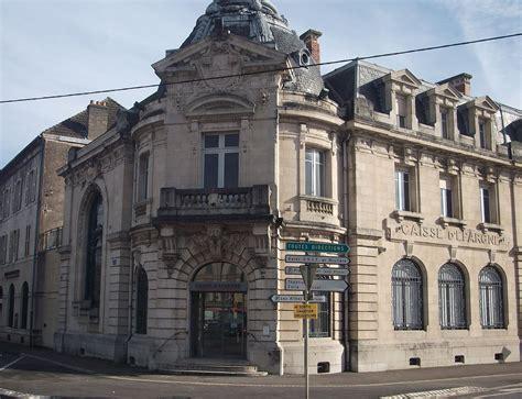 siege caisse d epargne rhone alpes groupe caisse d 39 épargne wikipédia