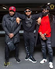 Best Davido - ideas and images on Bing | Find what you'll love