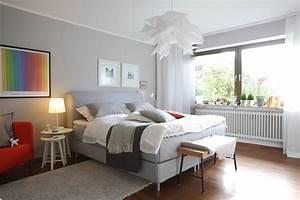 Schalldämmende Vorhänge Ikea : ein traum von einem zimmer ikea umstyling living more magazin ~ Markanthonyermac.com Haus und Dekorationen