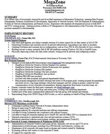 process engineer resume sle j2ee architect resume tru screenshotjpg chemical process engineer resumes choose