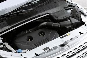 2013 Range Rover Battery Location 2013 Free Engine Image