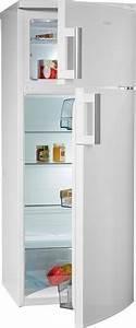 Kühlschrank 140 Cm Hoch : aeg topfreezer santo s72300dsw1 a 140 4 cm hoch online kaufen otto ~ Watch28wear.com Haus und Dekorationen