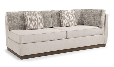 Twin Sleeper Sofa Ikea  Home Design Ideas And Inspiration