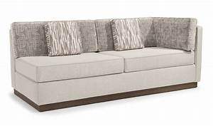 Oversized sleeper chairsleeper sectional sofa ikea ikea for Comfortable fold out sofa bed