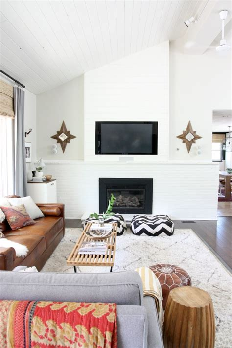 House*tweaking. Toilet With Pump For Basement. How To Design Basement. Digging Out Crawl Space For Basement Cost. Basement Stair Runners. Basement Pictures Ideas. Do All Basements Leak. Basement Aquarium. Turn Basement Into Bedroom
