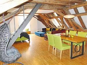 Loft Industrie Design Möbel : wohnen im loft 35 inspirationen f r loft m bel innendesign m bel zenideen ~ Bigdaddyawards.com Haus und Dekorationen