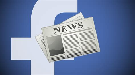 After Recent News Feed Changes, Facebook Offers Guidance