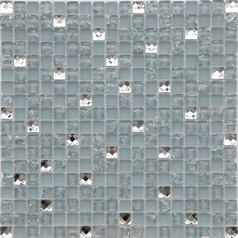 crackle glass tile china ice crackle glass mosaic tiles photos pictures made in china com