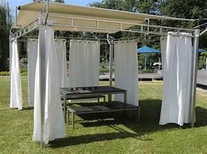 Sonnensegel Wasserdicht Trapez : sonnensegel wasserdicht affordable sonnensegel wasserfest ~ Michelbontemps.com Haus und Dekorationen