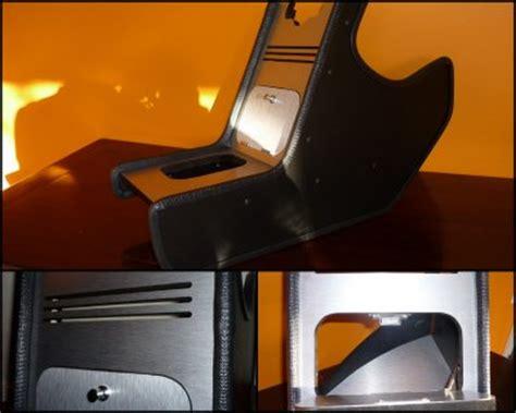 la centrale mini la console centrale mini en aluminium bross 233