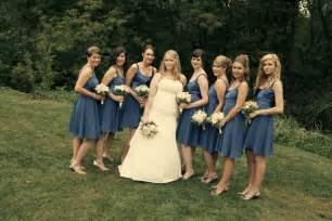 country wedding bridesmaid dresses rustic wedding bridesmaid dresses wedding ideas and wedding planning tips