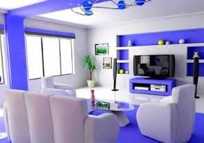 infomedia digital tips mudah memilih warna cat rumah