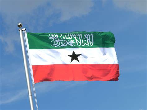 Buy Somaliland Flag