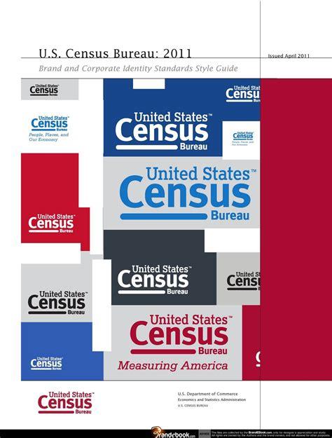 bureau standard brand manual corporate identity guidelines pdf