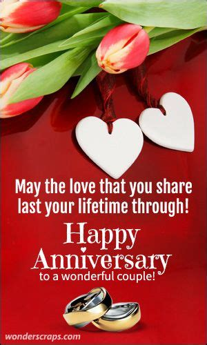 anniversary wishes  couple art pinterest anniversaries couples  happy anniversary