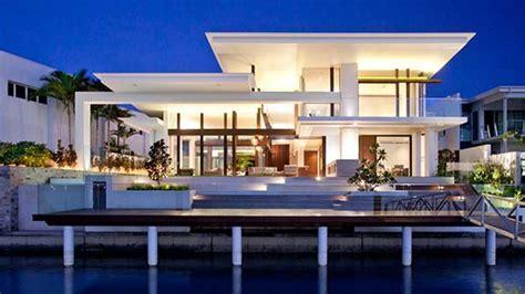 gorgeous riverhouse mooloolah islands stylish waterfront