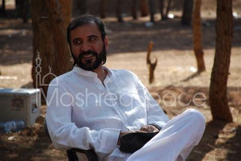 Ibraham Labyad (2009)