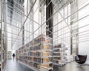 Thailand Creati... Architecture Design