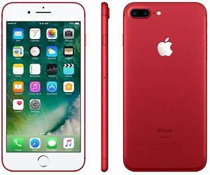 Apple iPhone 7, plus - Vergelijk uitvoeringen, tweakers