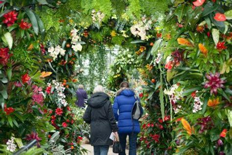 kew gardens offers discounts cheap tickets 365tickets