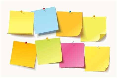 post it how names gratitude and post it notes can increase your marketing response rates inc