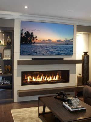 fireplace mantels  sale buy custom chimney mantels