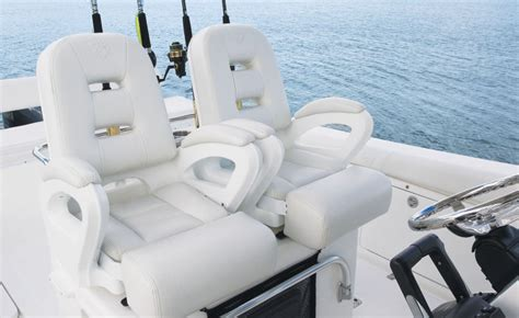 captain chairs for center console boats research 2014 century boats 2901 center console on