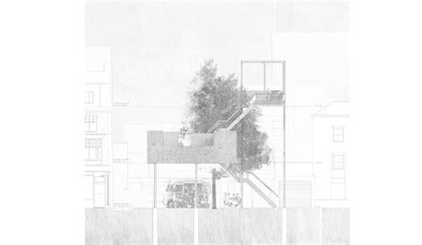 Architecture  Ba (hons)  London Metropolitan University