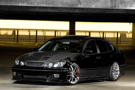 custom lexus elitegs3 2001 lexus gs specs photos modification info at