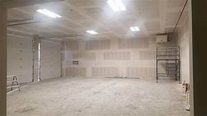 Garage Millet : drywall taping and texturing in millet alberta ~ Gottalentnigeria.com Avis de Voitures