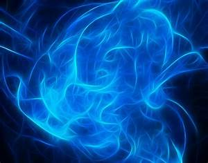 Blue Smoke Wallpapers - Wallpaper Cave