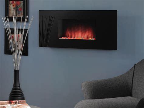 electric fireplace  ikea  custom fireplace quality