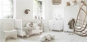 Mobilier Chambre Enfant : petite am lie chambre b b enfant mobilier et jouets enfant ~ Teatrodelosmanantiales.com Idées de Décoration