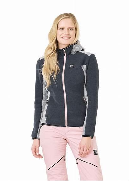 Organic Clothing Moder Jacket Northern Womens