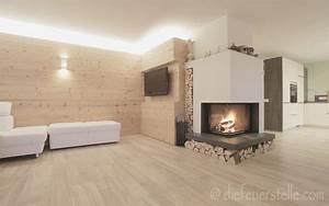 Panorama Kamin Erfahrung : eck kamin wohnzimmer kamin pinterest kamin ~ Michelbontemps.com Haus und Dekorationen