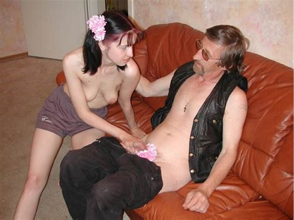 #Mom #And #Son #Having #Sex