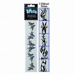 arm band tattoos partycheap